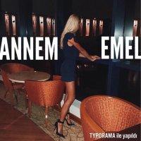 @annememel31