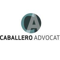 @caballeroadv