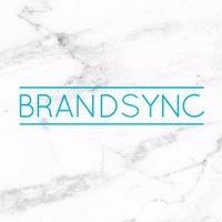 Brand_Sync