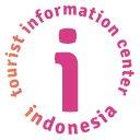 TIC Indonesia