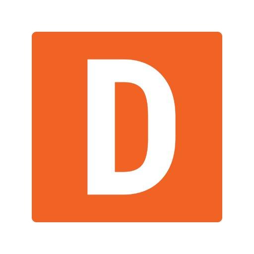 Dagens.dk  Twitter Hesabı Profil Fotoğrafı