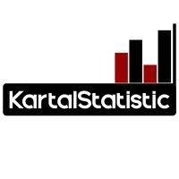 KartalStatistic