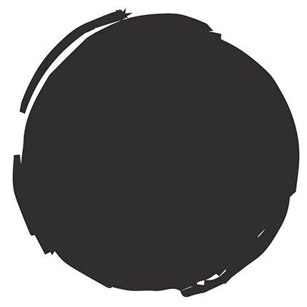 setmoda  Twitter Hesabı Profil Fotoğrafı