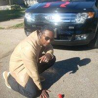 Alonzo Washington | Social Profile