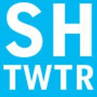 ShanghaiTWTR | Social Profile