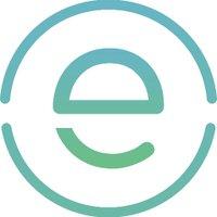 eleza_org