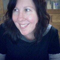 Angela White | Social Profile