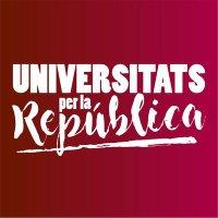 unisxrepublica