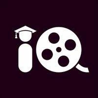 FilmmakerIQ