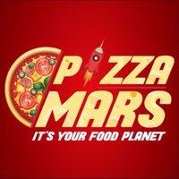 @PizzaMarsPk