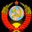 tovarishpopov