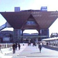 R・ユー@ヲタソンイントロ部 | Social Profile