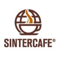 sintercafe_cr