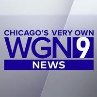 WGNNews