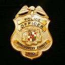 Montgomery County Department of Police