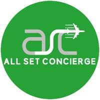 allsetconcierge