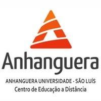 @anhangueraslz