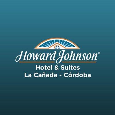 HJ Córdoba