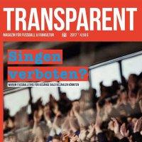 Transparent_Mag