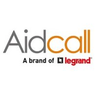 @Aidcall