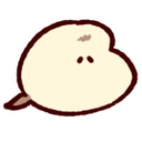 pika@段ボール工作本7/23発売