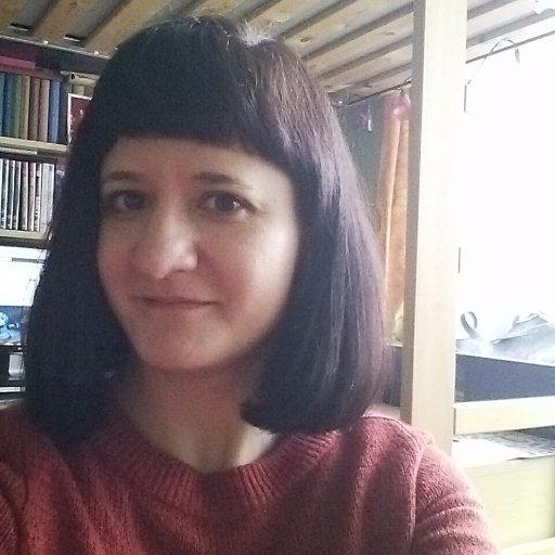 Iva Privrelova