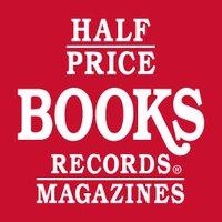 @halfpricebooks