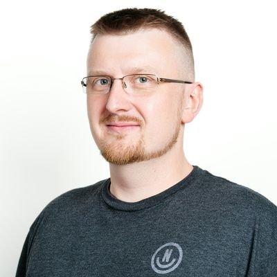 Petr Gürth