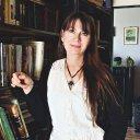Irena Buzarewicz