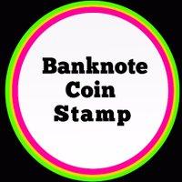 @Banknotecoins