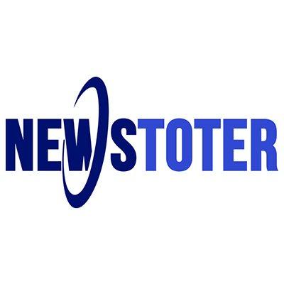 NewsToter