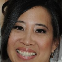 Leisa Lee | Social Profile