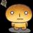 The profile image of pokemoso21