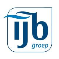 IJB_Groep