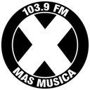 laxmasmusica