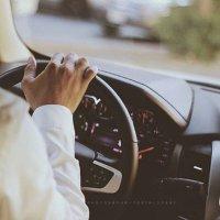 @Al3jmi_yam