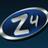 z4webhosting.com Icon