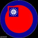 The Burma Zone