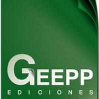 @geeppediciones