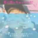 a_chan_kishi_