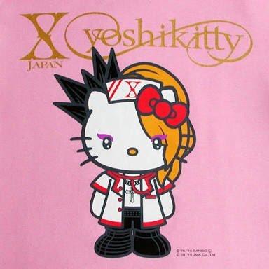 Kitty-paige