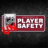NHLPlayerUnsafe