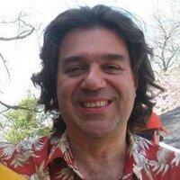 Jim English | Social Profile