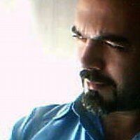 Adrián Bertolini | Social Profile