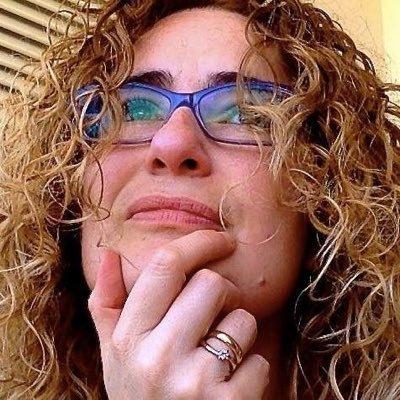 Caterina Policaro