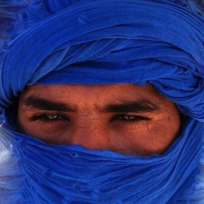 سيف Saif  ⵙⴰⵉⴼ