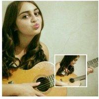 @yulicruz_V