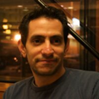 Carlos Rodriguez | Social Profile
