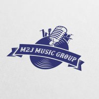 @m2jmusicgroup
