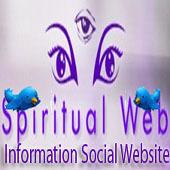 Spiritual Web Social Profile